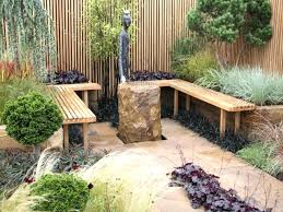 patio ideas small patio design ideas pool and patio design ideas