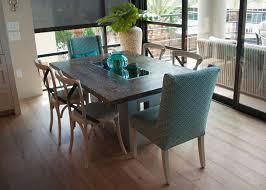 custom furniture scottsdale phoenix arizona