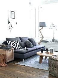 déco canapé idee deco salon canape gris salon avec canape gris deco salon canape