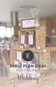 wedding plans and ideas table plan ideas for a wedding chwv