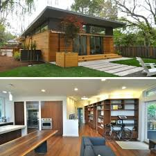 atherton shipping container residence dwell boxes