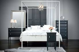 Ikea Bed Canopy by Ikea Edland Canopy Bed Canopy Furniture Sets And Bedrooms