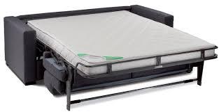 canapé lit pas chere matelas naturev 50kg m3 matelas pour canapé lit pas cher mobilier