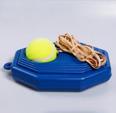 online get cheap tennis trainer machine aliexpress com alibaba