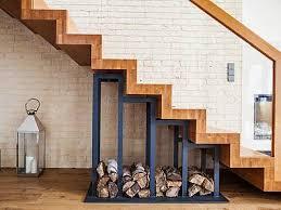 treppe bauen treppen aus holz stein stahl bauen de