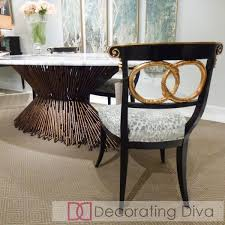 Ambella Home Bathroom Vanities Ambella Home Furniture Xtreme Wheelz Com