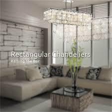 Glow Lighting Chandeliers Chandeliers