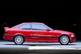 1995 bmw m3 modern classic auto sales
