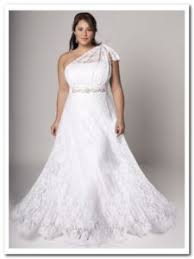 where to buy cheap wedding dresses online tips wedding