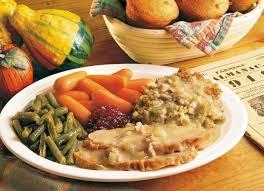 cracker barrel thanksgiving dinner jacksonville fl