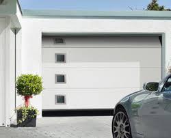 porte sezionali per garage porte garage varese porte basculanti sezionali biocasa