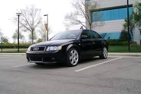 2004 audi a4 1 8 t quattro for sale fs 2004 audi a4 1 8tq 6 sp ultrasport sedan