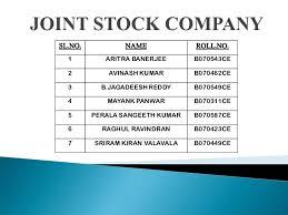 stock photo company joint stock company 1 728 jpg cb 1320977875