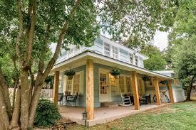 Magnolia Real Estate Waco Tx by Haley Holden Magnolia Realty Home Facebook