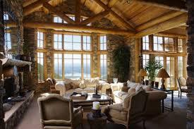 lodge style home decor lodge style home decor house design plans