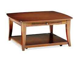 coffee tables splendid small contemporary coffee table design