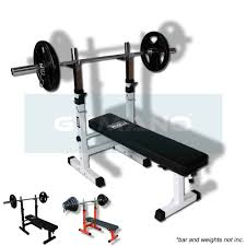 know more gym bench design shop for plan
