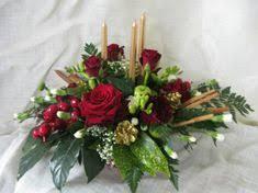 christmas table flower arrangement ideas christmas floral arrangement ideas christmas pinterest floral