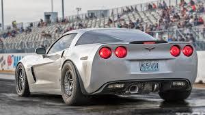 turbo corvette rear mounted turbo corvette