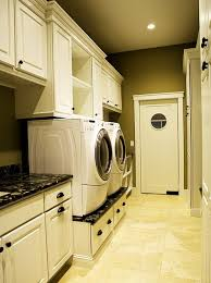 Ideas For Laundry Room Storage by Laundry Room Storage Ideas For Small Rooms Small Laundry Room