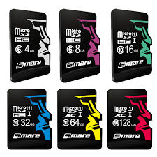 best 120gb micro sd card black friday deals online buy wholesale micro sd from china micro sd wholesalers