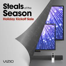 70 tv black friday shop vizio black friday now starting now through vizio blog