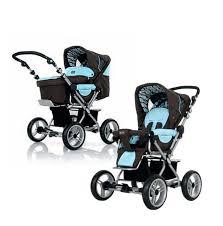 abc design pramy luxe коляска 2 в 1 abc design pramy luxe babystreet