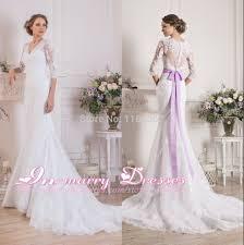 Purple Wedding Dress Wedding Dresses With Purple On Them Wedding Short Dresses