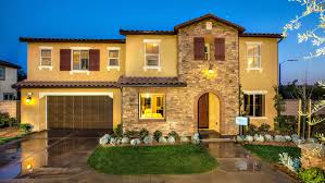 Empire Home Design Inc by Inland Empire New Homes Inland Empire Home Builders