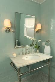 bathroom pale green bathroom accessories green bathroom sink