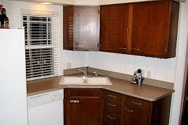 kitchenette design great kitchens made simple traditional kitchen