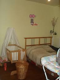 chambre parent bébé coin bebe dans chambre des parents une ide pratique pour les