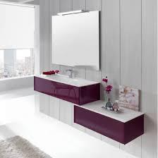 meuble de salle de bain original meuble de salle de bain original 5 21 id es d ameublement