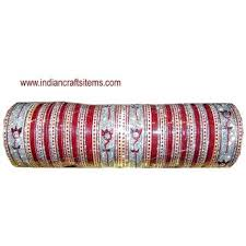 indian wedding chura chura bridal bangles designer chura indian wedding chura