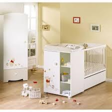 chambre bebe aubert aubert chambre bébé winnie l ourson chambre idées de décoration