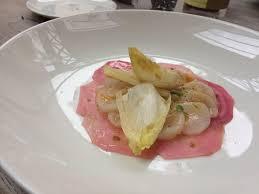 cuisine eric leautey a table chez eric leautey thoiry restaurant reviews phone