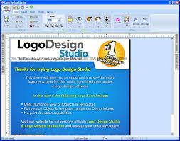 Home Design Studio Pro For Mac Logo Design Studio Download