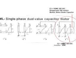 kobelco sk03 wiring diagram volvo engine diagram with labels