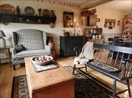Patriotic Home Decorations Americana Home Decor Catalogs Best 25 Americana Home Decor Ideas