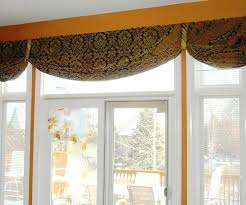 Bathroom Window Valance Ideas Cushty Beyond Kitchen Window Wood Valance Ideas Kitchen Wood