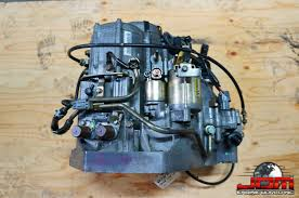 jdm b18b automatic transmission u2013 jdm engine world