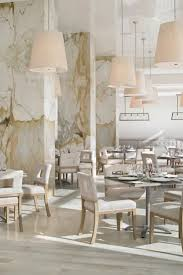 best 25 luxury restaurant ideas on pinterest hotels in positano
