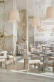 Interior Design In Miami Fl Best 25 Luxury Restaurant Ideas On Pinterest Coast Restaurant