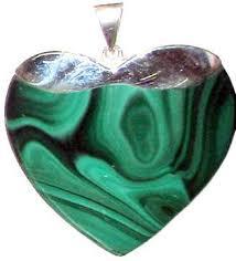 89 best malachite images on beautiful things gem