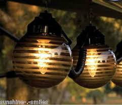 Cheap Patio String Lights Outside Patio String Lights Free Full Image For Decorative Patio