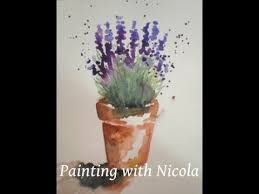 relaxing painting videos 1149 best watercolor videos images on pinterest oil painting art