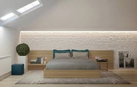 Attic Bedroom Design Interior Design Ideas Attic Bedroom Design Ideas