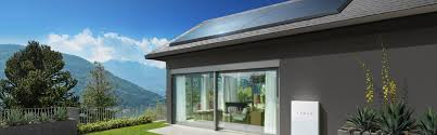 home depot solar the home depot tesla residential rooftop solar and powerwall