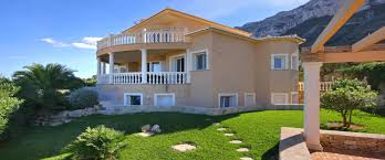 qualityrent holiday rentals in denia
