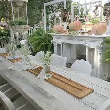 pretty fall decor ideas for porches patios decks